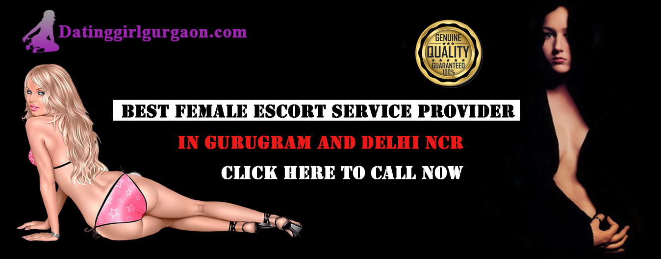 Gurgaon Escort Girls Profile