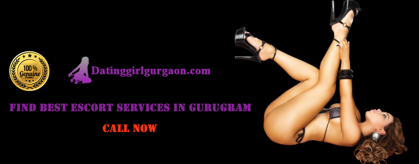 Gurgaon Young Call Girls