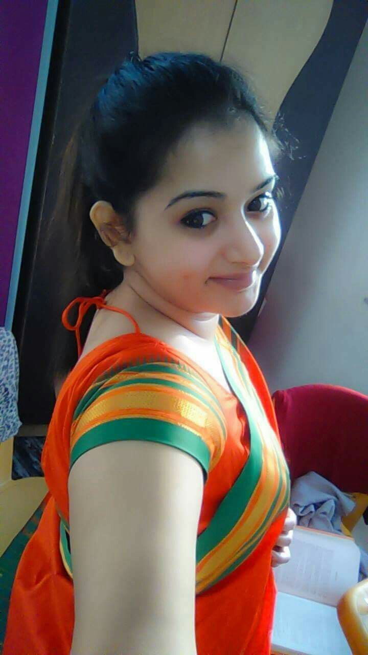 Teen Escort Girls Delhi